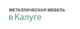 КрафтПлюс Интернет-магазин