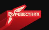 Машиностроительно-Литейное Объединение «Буревестник»