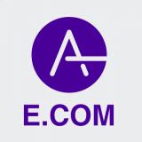 Академия E.COM