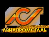 Авиапромсталь Казань