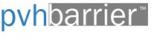 ПВХ завесы Барьер