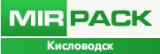 «Мирпак-Кисловодск»