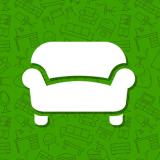 Мебель в Коломне