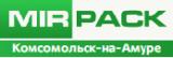 «Мирпак-Комсомольск-на-Амуре»