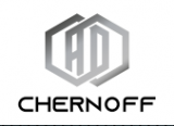 Завод Chernoff