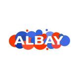 Албай.ру