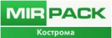 «Мирпак-Кострома»