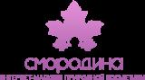 СМОРОДИНА интернет-магазин природной косметики