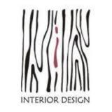 iDesign студия дизайна интерьера Ирины Бобровской