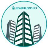 Newbuilding93  Новостройки Краснодара