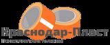 """ООО """"Краснодар-Пласт"""""""