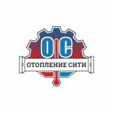 Отопление Сити Кореновск