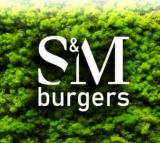 S&M burgers