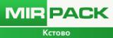 «Мирпак-Кстово»