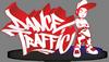 Школа танцев Dance Traffic