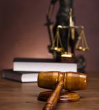 Межрегиональный центр юридической помощи