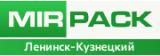 «Мирпак-Ленинск-Кузнецкий»