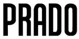 Розничный магазин радиаторов Prado