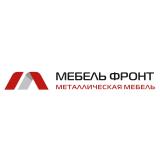 МЕБЕЛЬ ФРОНТ