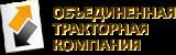 """ООО """"ОТК"""""""