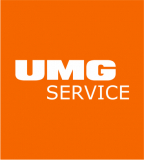 ОМГ-Сервис