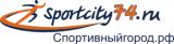 Sportcity74.ru Миасс