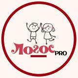 Логос Pro