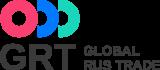 Global Rus Trade