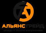 """ООО """"Альянс Трейд"""""""