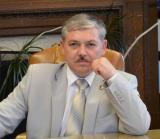Адвокат Криворученко Виталий Викторович