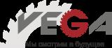 Компания Вега