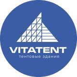 «ПКФ «ВИТАТЕНТ»