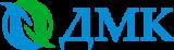 Дальневосточная медицинская компания