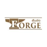 Forge Studio