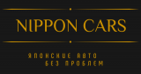 NipponCars