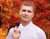 ИП Валиахметов Альберт Сайдашевич