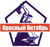 ПКФ Красный октябрь