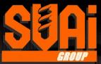 Svai-group