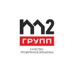 М2Групп