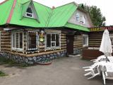 Живое пиво на разлив Bar in Гриль