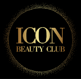 Icon Beauty Club