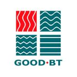 GOOD-BT