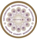 Центр АЛЬПАМ