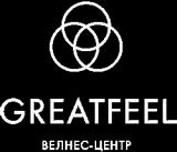 GREATFEEL
