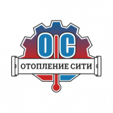 Отопление Сити Новороссийск