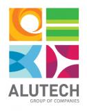 Алютех-Сибирь