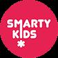 SmartyKids