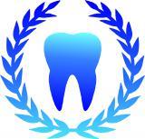Стоматология Центр Зубной Имплантации