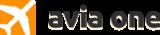 Avia One