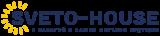Интернет-магазин люстр и светильников Sveto House